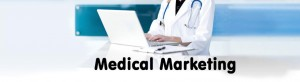 Tips For Successful Medical Marketing Online 1