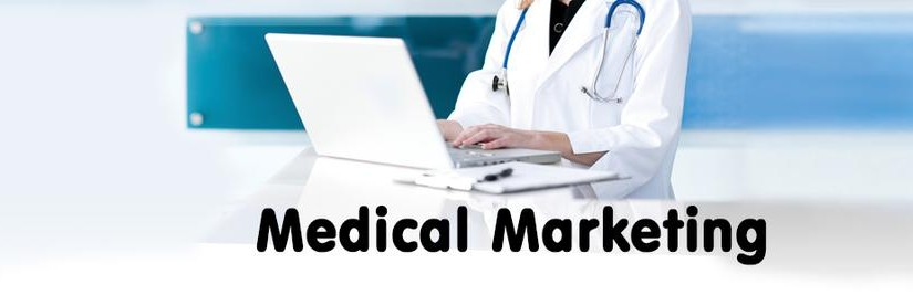 Tips For Successful Medical Marketing Online