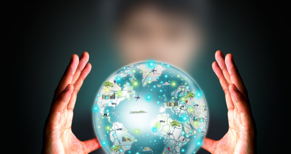 What Can You Do to Become a Global Business