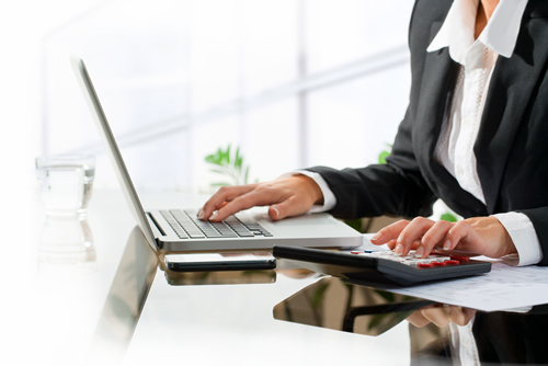 Finding the Best Accounting Software