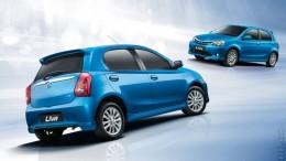 http://autoportal.com/newcars/toyota/etios-liva/