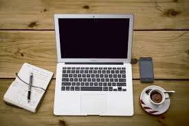 3 Reasons Why Your Business Needs a Blog