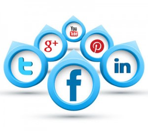 4 Myths of Social Media Marketing, Every Business Should Know