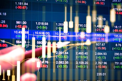 binary traders